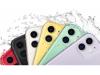 首批体验 iPhone 11 的用户并不开心?发热严重你还敢买吗?