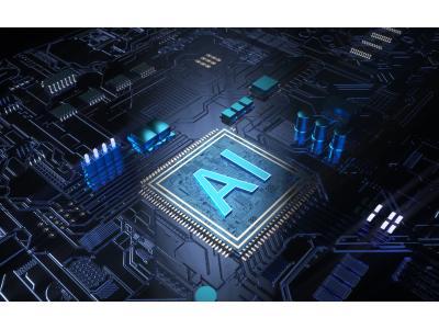 比特大陆:从矿机之王到AI芯片的纵身一跃