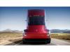 特斯拉电动卡车现身皮克斯总部,距离量产已经不远了?