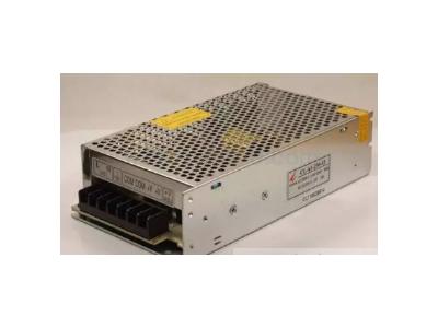 开关电源中高频磁性元件常见设计错误解析