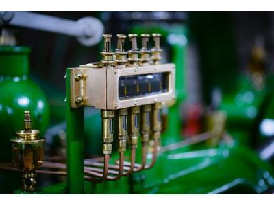 9 月本土 IC 投产事件汇总:工艺设备仅占 10%?