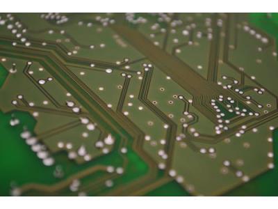 """齐感芯片的""""中国速度"""":不到 8 周量产 QG2101"""