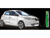 丰田在新能源汽车方面的布局