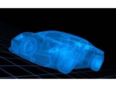 本田将淘汰所有柴油车,实现所有汽车电动化
