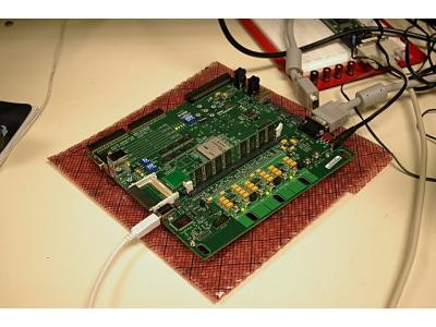 ASIC來勢洶洶,FPGA巨頭賽靈思和英特爾如何應對?