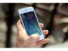 不支持iOS 13更新的设备还能再战几年?苹果为旧设备推出专用系统更新