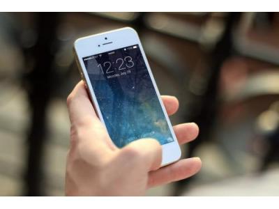 不支持iOS 13更新的設備還能再戰幾年?蘋果為舊設備推出專用系統更新