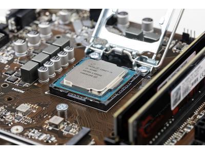 英特尔回应14nm处理器缺货:已经在增加产能了