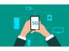 挪威內閣部長:挪威沒有計劃禁止華為5G設備
