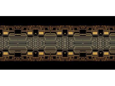 英迪那米半导体徐州项目投产,预计实现年收入 8 亿元