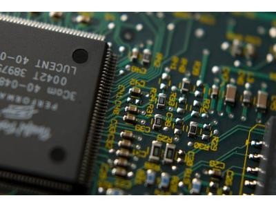 景嘉微 JM7200 已与龙芯等完成适配,下一代芯片已进入研制
