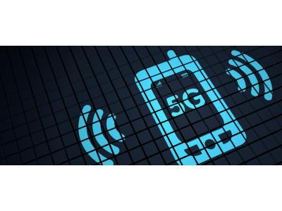 微软发布手机产品,与高通、ARM展开合作