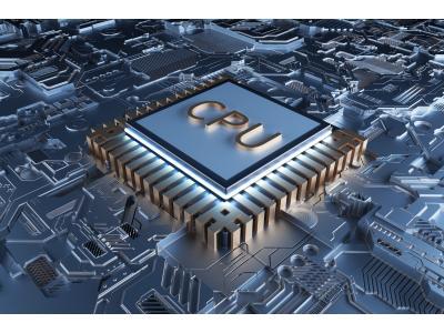 龙芯3A5000测试片顺利交付流片,挑战国产CPU瓶颈