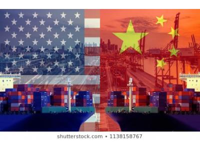 """又将 28 家中国机构加入""""实体清单"""",海康威视、大华股份临时停牌强烈抗议"""