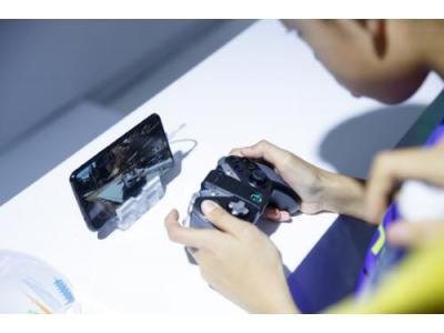 高通孟樸:在欧美等市场,国产5G手机已进入首发阵营