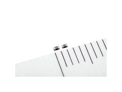 电压保护器件: 实现音频设备ESD和EMI双重保护