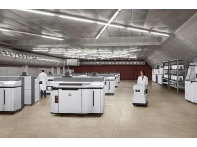 3D打印专业展TCT首次登陆深圳,现场四大精彩看点展前前瞻