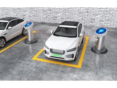 作为全球 TOP3 的汽车集团,大众新能源战略布局如何?