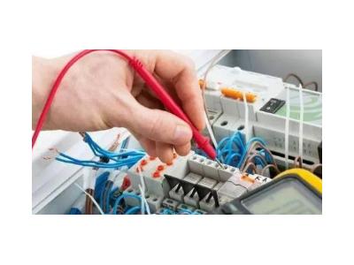 家用电零线带电解决方案