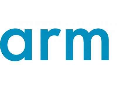 ARM CEO:公司仍計劃在2023年前重新上市