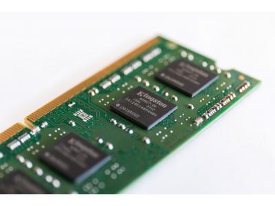 美光第四代3D NAND芯片成功流片,明年將量產
