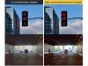 思特威推出CMOS圖像傳感器LED閃爍抑制技術,助力無人駕駛和車載應用