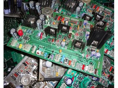 详解开关电源电磁干扰产生原理及三种控制技术