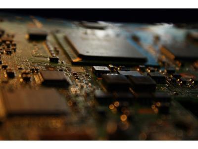 BGA封装芯片的走线该如何处理?这四点建议请收好