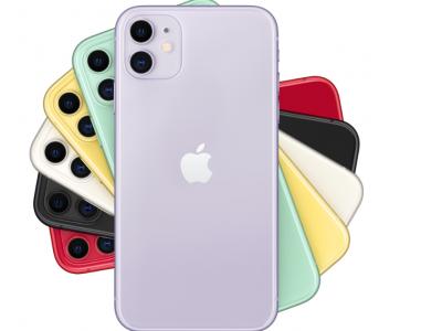 iPhone11 需求超预期,供应商鹏鼎 9 月营收增长 8.1%,