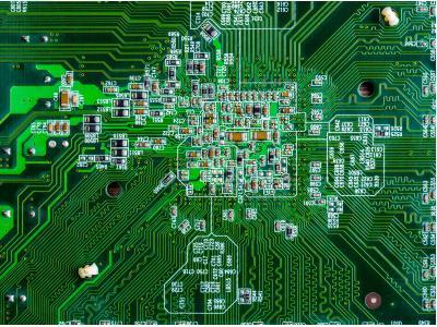 工信部大力推进,集成电路的下一步是什么?