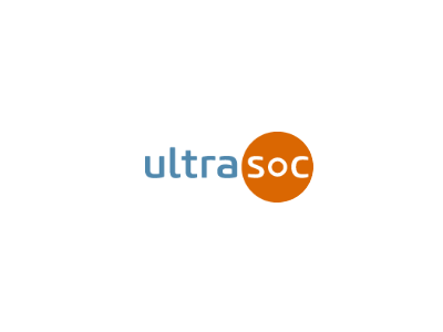 UltraSoC發布新一代基于硬件的網絡安全產品
