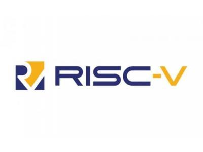 Arm為何一定要置RISC-V架構于死地?
