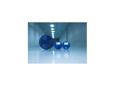 Würth Elektronik 推出全球重卷服务  零散料片现可通过带有导带和拖引带的卷带形式提供