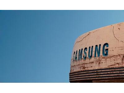 三星這家全球第一大的手機商,為何卻淪落這般田地?
