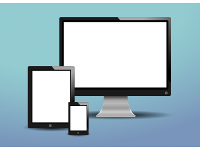 """三星显示投110亿美元寻求LCD产线转型,未来将生产""""量子点""""屏幕?"""