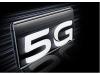 手機行業不如意的諾基亞,卻在 5G 方面擁有 2000 多項專利