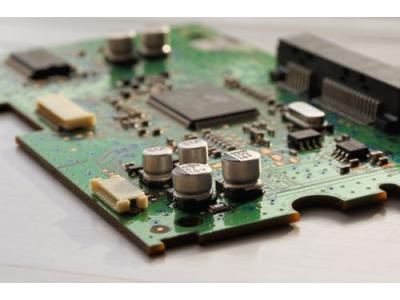 国产内存芯片正加速发展,何时才能彻底打破垄断?