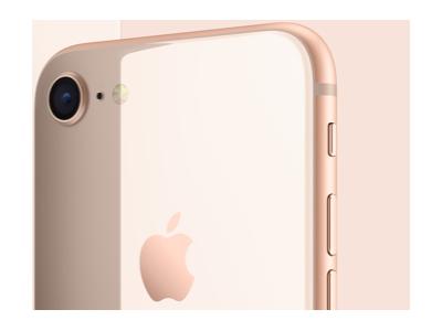 iPhone SE2 终于要问世?有望搭载 A13 处理器,售价不超 4000 元