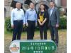 Nutanix企業云助力青島啤酒成功實現數據中心升級