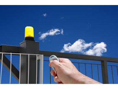 一種穩定的無線電遙控接收電路設計