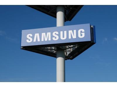 三星电子仍不放弃?计划投资 13.1 万亿韩元开发下一代显示器