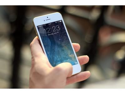 苹果自研5G基带预计2023年就绪,对苹果来说还是太匆忙了?