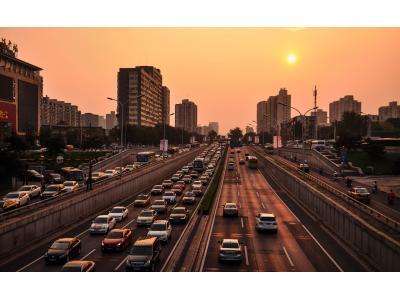 通用汽车罢工影响韩国车市,9月汽车产量同比下降5%
