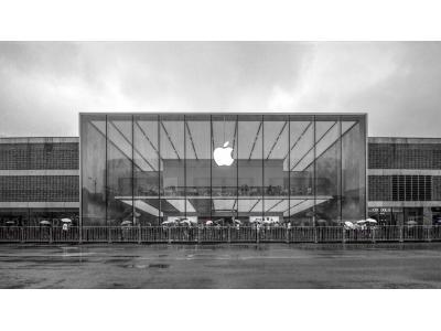 激进且大胆的目标,苹果力争要在 2022 年用上 5G?
