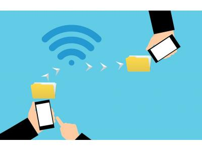 NFC在產品防偽中的應用