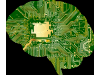 什么是機器學習?如何將其應用到Cortex-M MCU中去?