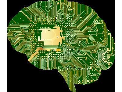 什么是机器学习?如何将其应用到Cortex-M MCU中去?