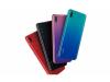 Redmi????????Note 7 對比華為暢享 9,千元價位機安排