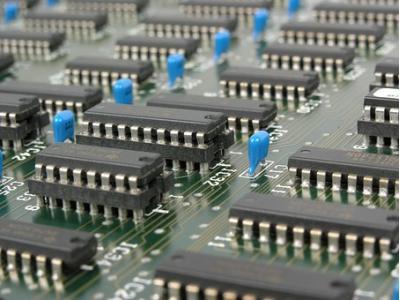 微处理器九年辉煌结束,将迎来寒冬期?