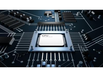 AMD CPU 份额攀登 30%,三年低谷将彻底反弹?